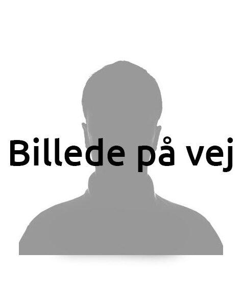 Ole Christiansen