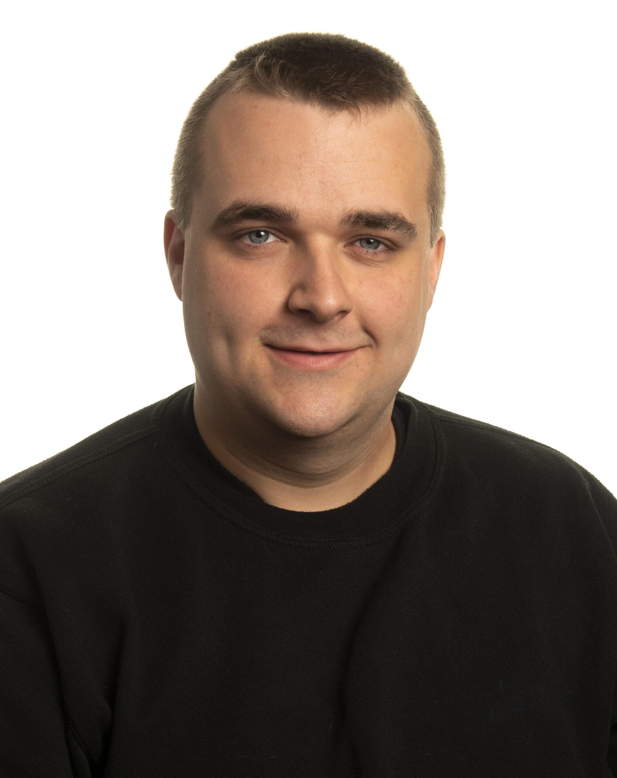 Jens Skødt Christensen