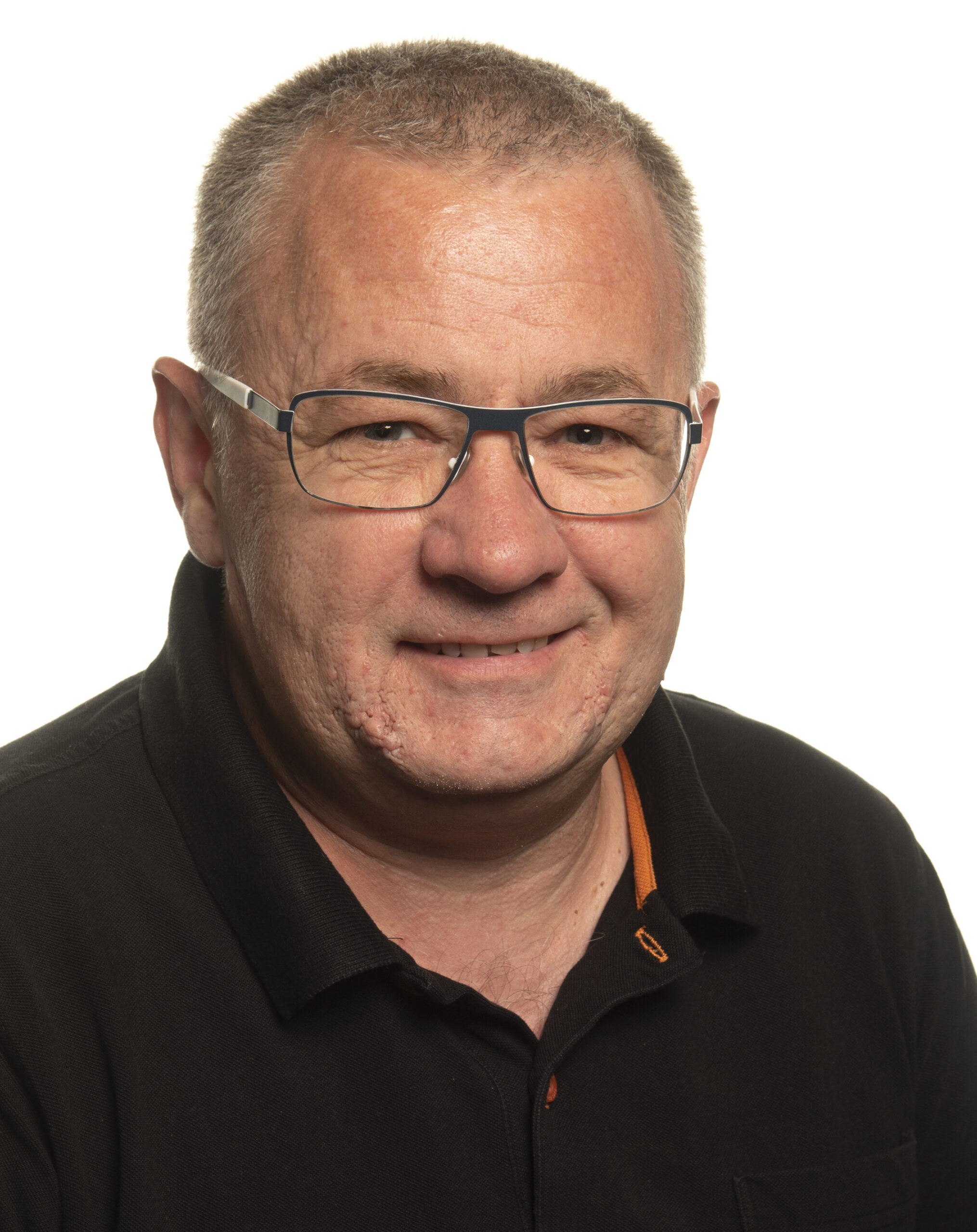 Mikael Christensen