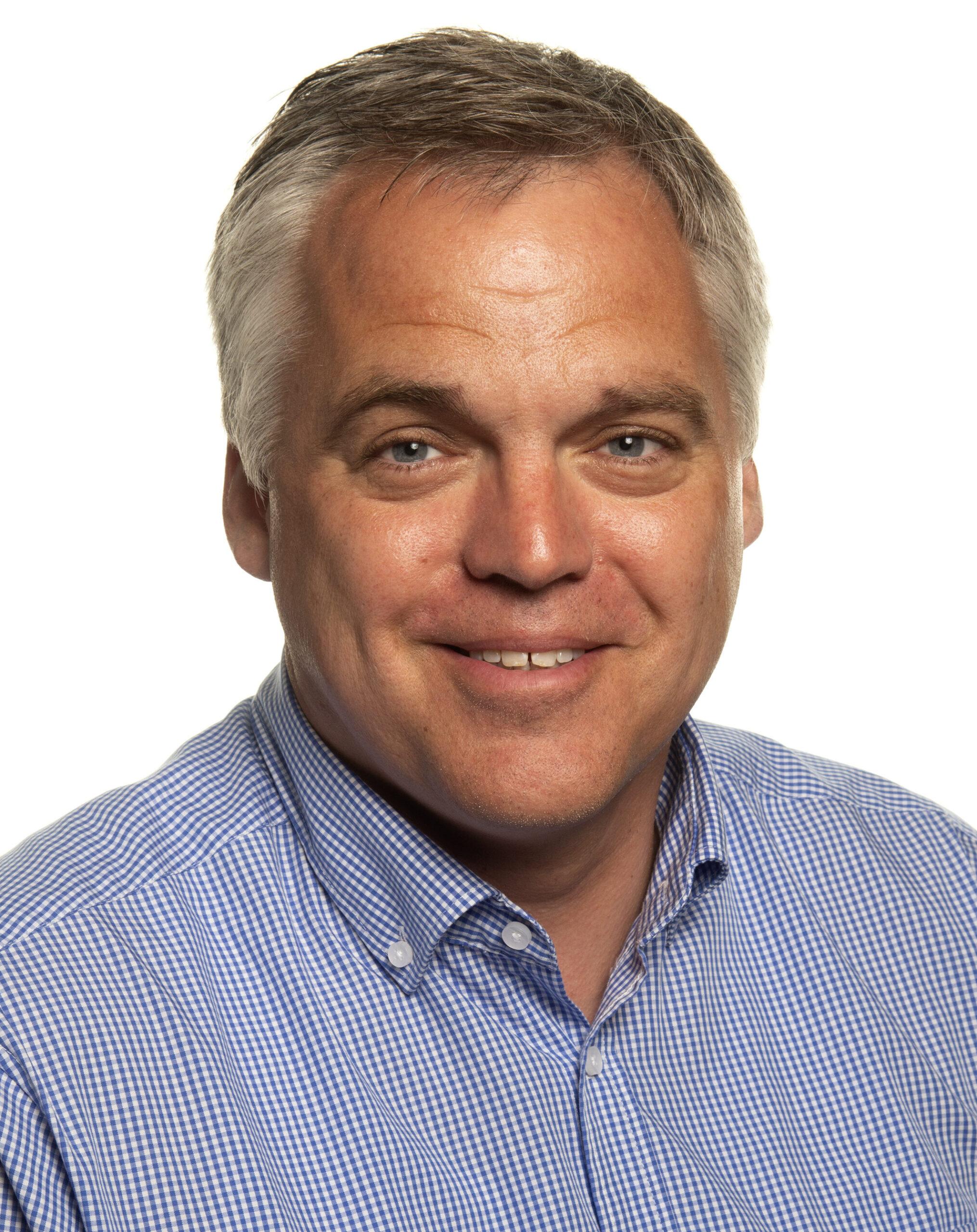 Henrik Kobæk