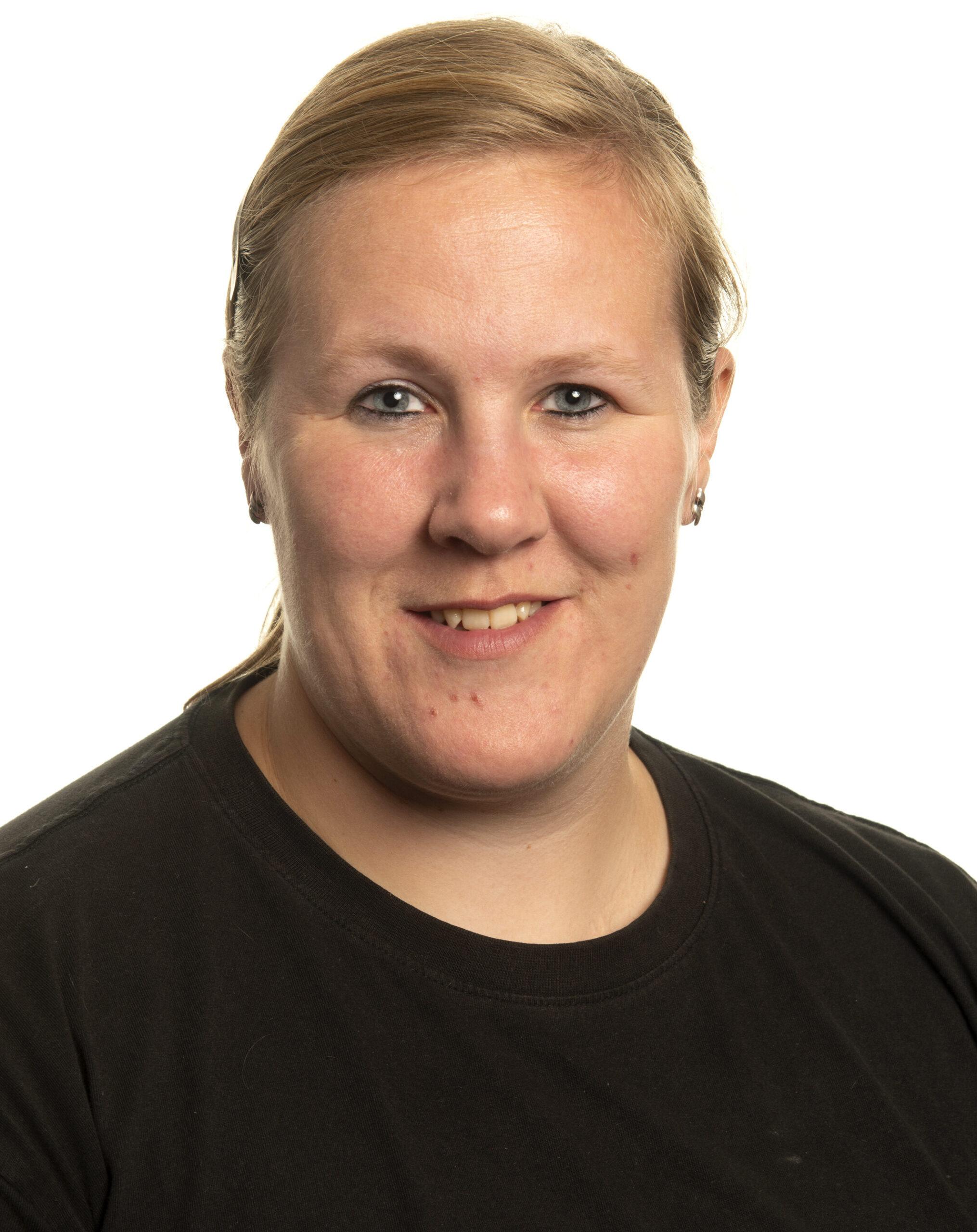 Henriette Nygaard