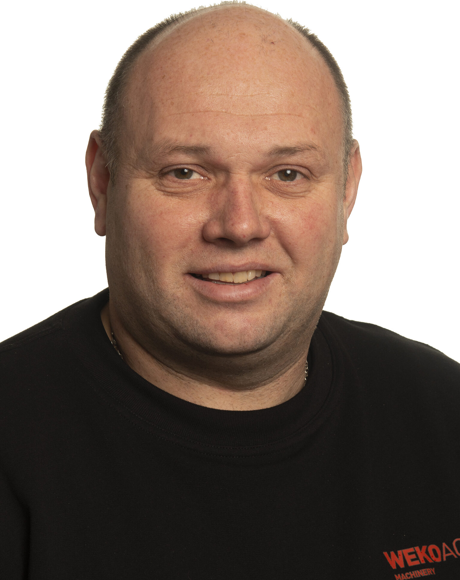 Karsten Fogtmann Jensen