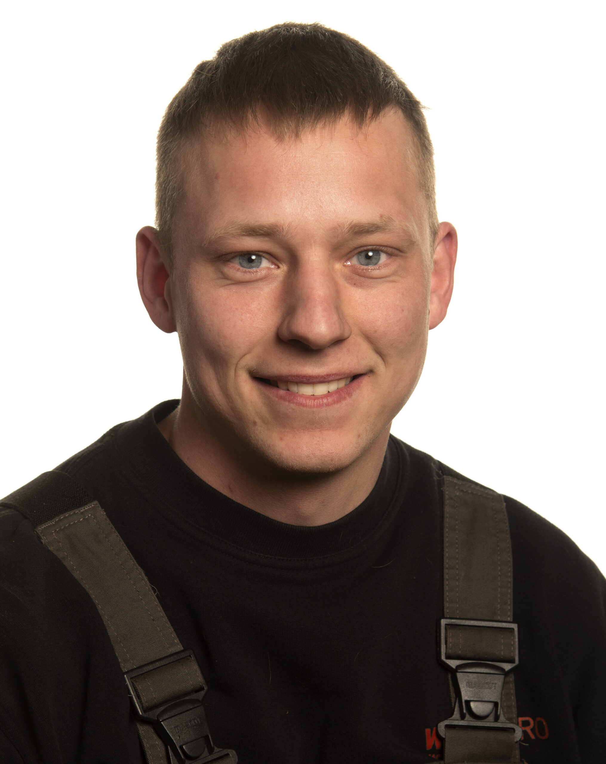 Johan Andreasen