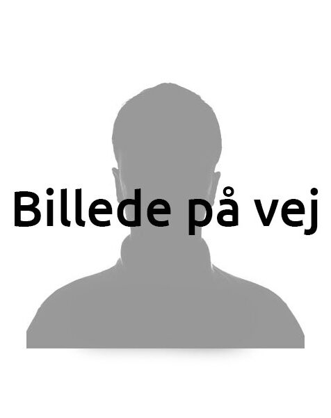 Kasper Højberg Rasmussen